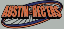 logo austin rec