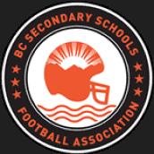logo bc secondary