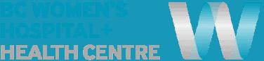 logo bc women s
