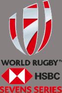 logo rugby sevens